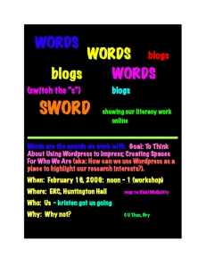 literacy-work