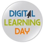Digital-Learning-Day