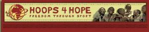 Hoops4HopeHeader